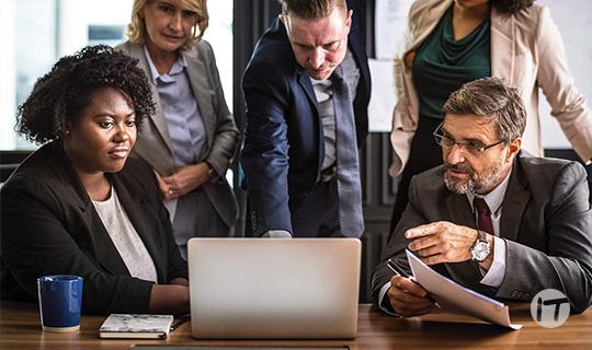 BPM: Business Process Management hacia una nueva cultura empresarial