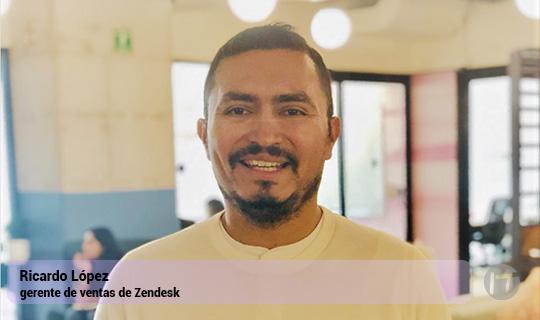 Servicio al cliente, el trabajo ideal para la generación Z