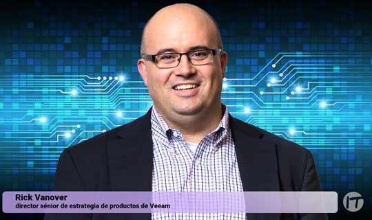 Protección de las cadenas de suministro: la receta contra el ransomware