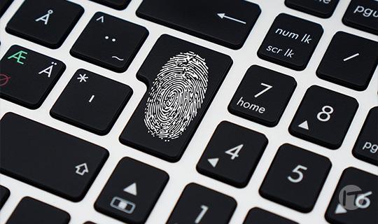 Sólo el 27% de españoles tiene copia de seguridad de toda su información