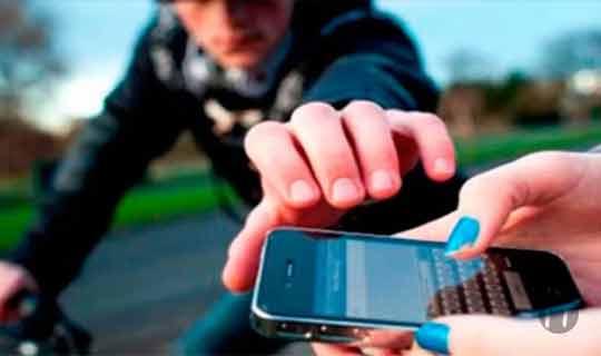 Operadores Móviles de Paraguay, La Conatel y GSMA implementan acuerdo contra el robo de celulares