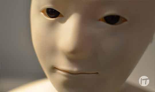 Fuerza de trabajo híbrida: humanos y robots trabajan en conjunto