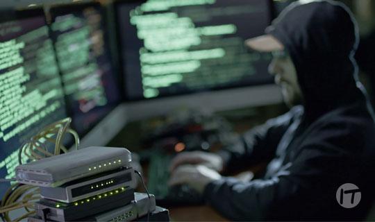 Kaspersky Lab descubre manipulación de servidores DNS relacionados a la campaña de ayuda humanitaria en Venezuela