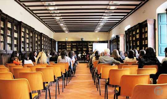 TCS iONTM ofrece acceso gratuito a sus aulas virtuales interactivas ante el cierre de escuelas y universidades