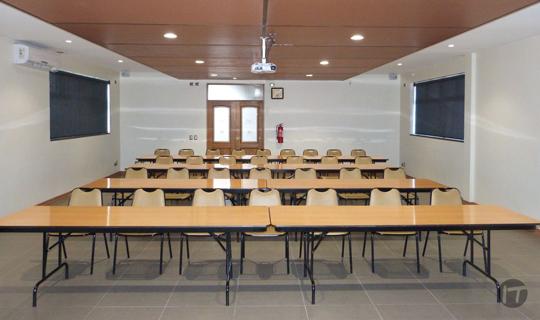 La transformación digital del salón de clase