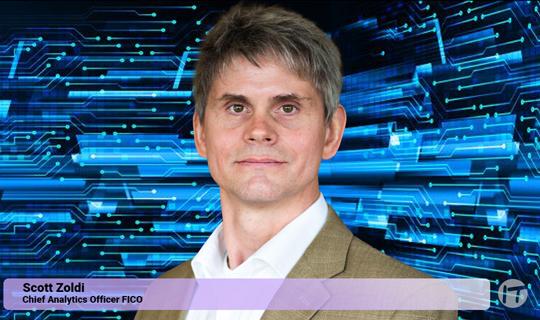 Predicciones sobre IA para el 2020: La inteligencia artificial crecerá