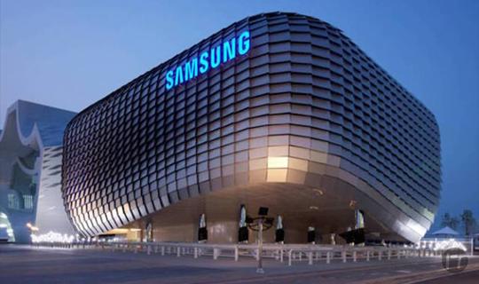 Estos son los 44 premios que Samsung obtiene en el CES 2021