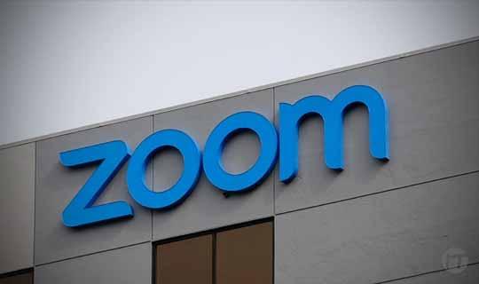 Zoom eligió a Oracle como proveedor de infraestructura de nube para su servicio de reuniones en línea