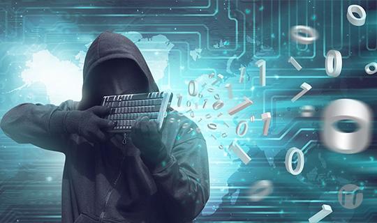 Fortinet ofrece la primera solución Secure SD-Branch de la industria para ampliar la seguridad en las sucursales