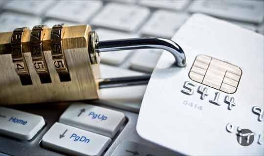 Preocupación de los argentinos por el fraude con tarjetas bancarias y robo de identidad creció en 2018, según Índice de Seguridad de Unisys
