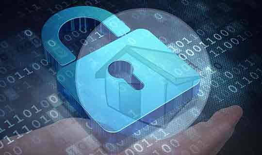 Dos de cada cinco hogares digitales de todo el mundo está en riesgo cibernético, reveló Avast