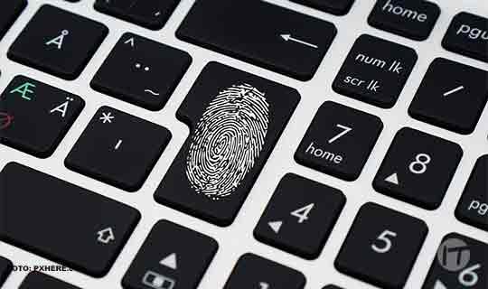Wipro ofrecerá servicios avanzados de ciberseguridad en capas con capacidades de seguridad para Microsoft