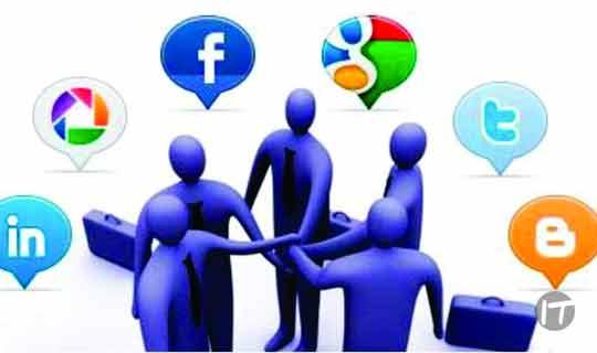 Proteger nuestra información personal en las redes sociales