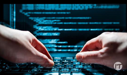 Cisco redobla la apuesta en innovación e inversión en seguridad a fin de proteger el Endpoint y el correo electrónico