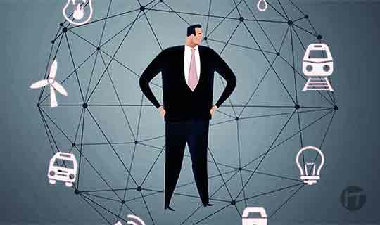 MINSAIT señala las 5 tecnologías disruptivas que liderarán la mejora de los servicios públicos