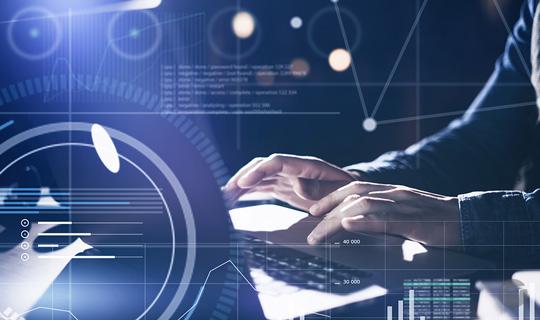 IFX Networks presenta SOCaaS: Centro de Operaciones de Seguridad como Servicio