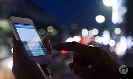 GSMA: La convergenciaentre servicio móviles y video brinda oportunidades para nuevo contenido local en America Latina
