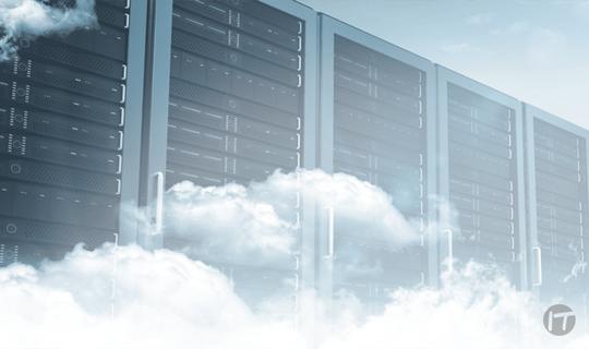 OVH cloud lanza en Latinoamérica ofertas de servidores web seguros en la nube