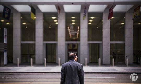 ESET alerta de un aumento de ataques de phishing a bancos españoles