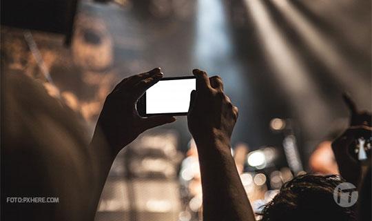 Los Smartphones con múltiples cámaras ahora son más potentes y accesibles