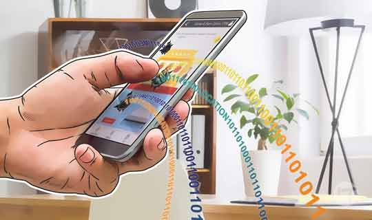Kaspersky Lab: el 60% de los usuarios en Colombia no protegen sus teléfonos con una contraseña