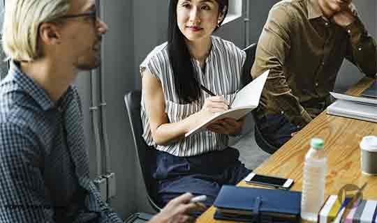 """Kaspersky Lab presenta """"Kaspersky United"""", su nuevo programa para socios enfocado en capacitación, especialización y rentabilidad"""