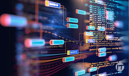 Unisys fortalece el software de desarrollo para acelerar la creación de microservicios