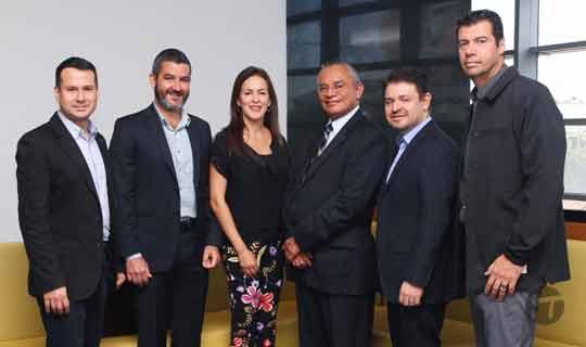 SonicWall revela su estrategia para Colombia