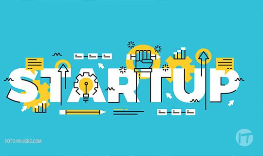 Las due dilligence de tecnología llegan a las startups