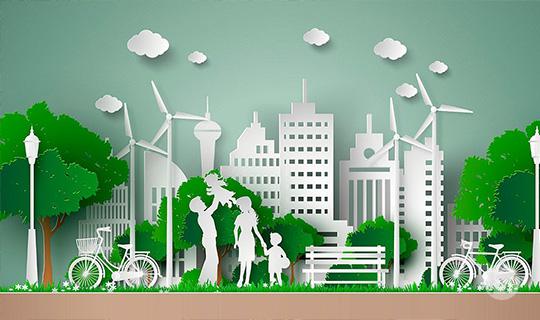 ESET Latinoamérica presenta la sexta edición de su Reporte de Sustentabilidad
