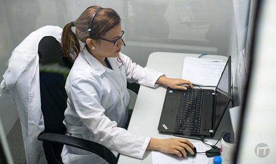 Venemergencia extiende su línea de Telemedicina de Acceso Público a todo el país