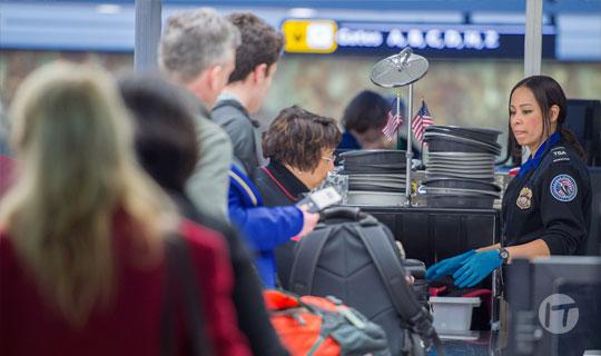 La Autoridad para la Seguridad en el Transporte elige a Unisys para proteger los equipos de inspección de equipajes y viajeros en los aeropuertos de EEUU