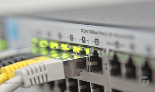 VMware amplía la cartera NFV de telecomunicaciones con capacidades de aseguramiento, análisis y migración para 5G