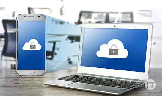 Lanzan aplicación que protege los datos de las empresas por medio de la autenticación del usuario