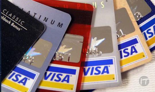 NovoPayment y Visa lanzan soluciones para la emisión instantánea de cuentas virtuales y desembolsos en América Latina y el Caribe
