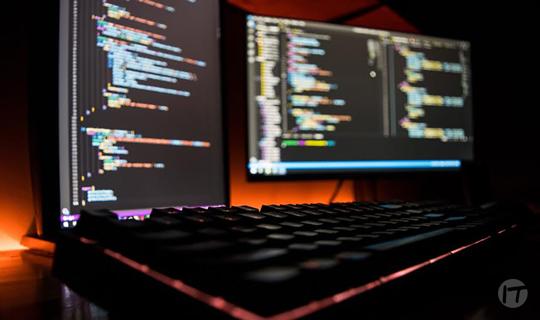 SoftwareONE impulsa su solución de Escritorios Digitales, aumentando la productividad laboral más del 60%