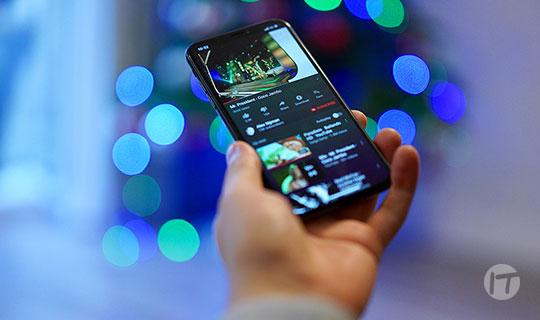 ¡5G en vivo! Quince redes 5G comerciales estandarizadas en el mundo