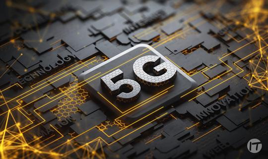 Samsung amplía su liderazgo en patentes 5G