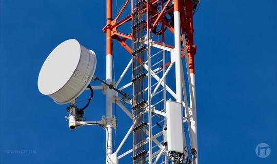 Cerrar la brecha al acceso a conectividad y comunicación, desafío de  las telecomunicaciones