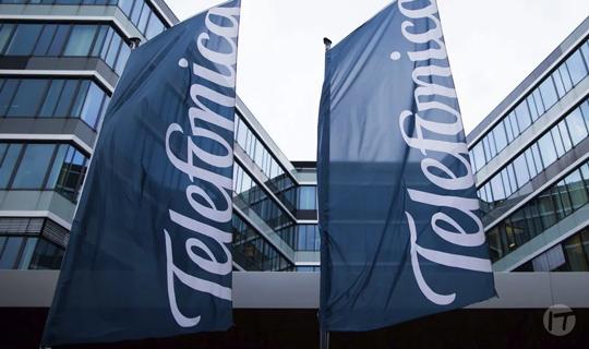 Telefónica vende su negocio en Costa Rica a Liberty Latin América por 425 millones de Euros