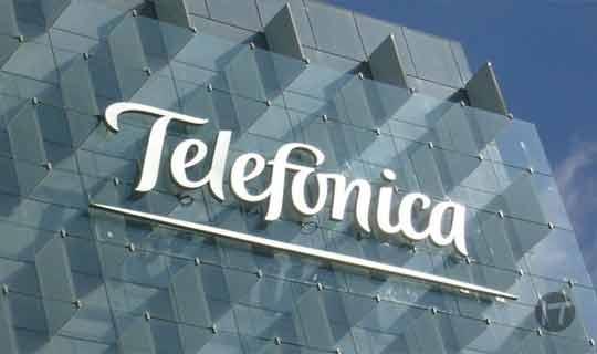 Telefónica impugnó la resolución de la Secretaría de Comercio