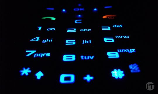 Qué es el vishing: estafa a través de llamadas o mensajes de voz