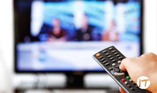 Señal de televisión digital tiene una cobertura del 93% en tres provincias