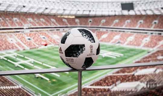 ¡Rueda el balón! Kaspersky Lab comparte tres estrategias para reforzar tu defensa en el campo digital