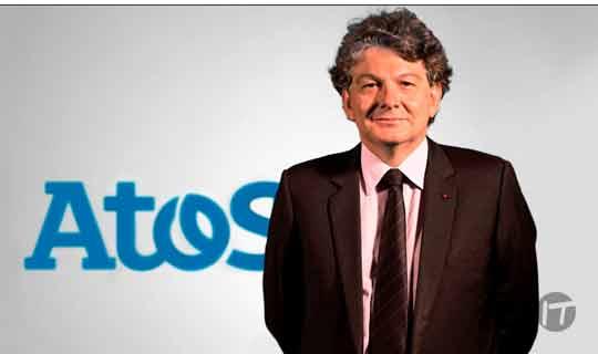 Atos anuncia su nuevo simulador cuántico