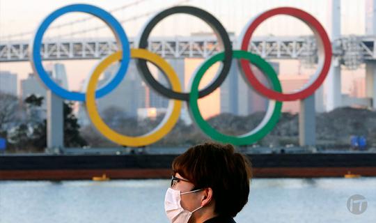 Juegos Olímpicos Tokio 2020: así se puede mejorar el rendimiento deportivo con el análisis de datos