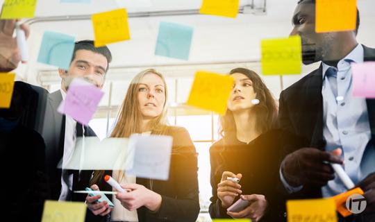 ¿Cuáles son las habilidades digitales más demandadas en el mercado laboral?
