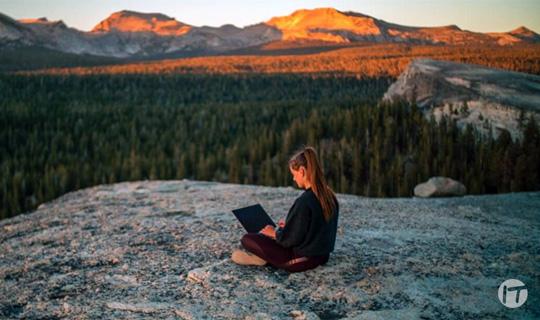 Dell Technologies impulsa la preservación del medioambiente