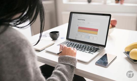 Las mejores prácticas para tener un sistema laboral híbrido exitoso