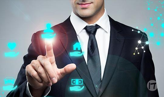 El doble ABC(DE) de la Transformación Digital en Seguros
